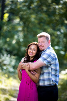 Emily Hall Photography - Engagement Portraits-1630