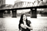 Emily Hall Photography - Bailey-6527-2