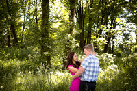 Emily Hall Photography - Engagement Portraits-1658