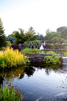 Emily Hall Photography - Wedding Venue-1