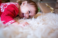 Emily Hall Photography - Louisa's 1st Birthday-4472