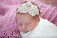 Emily Hall Photography - Newborn Portraits - Margaret-8901