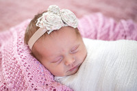 Emily Hall Photography - Newborn Portraits - Margaret-8905