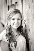 Emily Hall Photography - Haylee-3809-2
