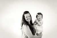 Emily Hall Photography - Lily - 1 Year-2034-2