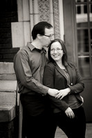 Emily Hall Photography - Engagement-5025-2