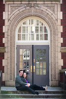 Emily Hall Photography - Engagement-5029