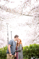 Emily Hall Photography - Engagement Photos-5990
