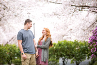 Emily Hall Photography - Engagement Photos-5999