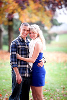 Emily Hall Photography - Nate & Becca-5366
