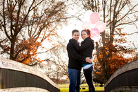 Emily Hall Photographer - McLin Gender-Name Reveal-5780