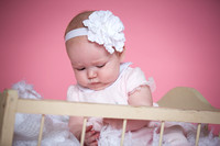 Emily Hall Photography - M - 6 Months-9916