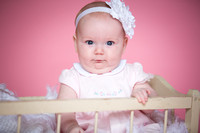 Emily Hall Photography - M - 6 Months-9926