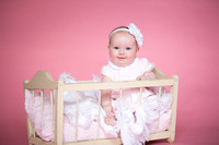 Emily Hall Photography - M - 6 Months-9928