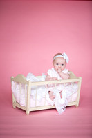 Emily Hall Photography - M - 6 Months-9934