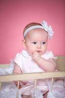 Emily Hall Photography - M - 6 Months-9936