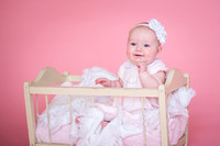 Emily Hall Photography - M - 6 Months-9949