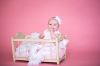 Emily Hall Photography - M - 6 Months-9954