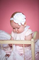 Emily Hall Photography - M - 6 Months-9974