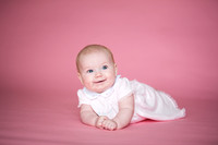 Emily Hall Photography - M - 6 Months-9986