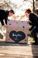 Emily Hall Photographer - McLin Gender-Name Reveal-5791