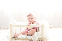 Emily Hall Photography - 9 Month Portraits-4026