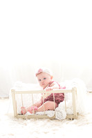 Emily Hall Photography - 9 Month Portraits-4023