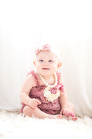 Emily Hall Photography - 9 Month Portraits-4034