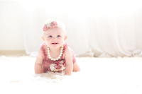 Emily Hall Photography - 9 Month Portraits-4050