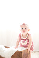 Emily Hall Photography - 9 Month Portraits-4065