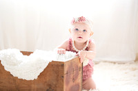 Emily Hall Photography - 9 Month Portraits-4074