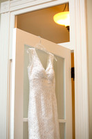 Emily Hall Photography  - Troyer Wedding-9175