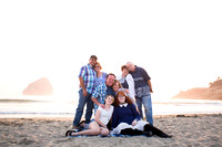 Emily Hall Photography - Family Portraits 2017-1512