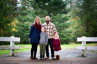 Emily Hall Photography - Family Portraits-9673