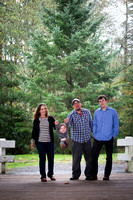 Emily Hall Photography - Family Portraits-9451
