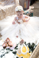 Emily Hall Photography - Cake Smash-8255