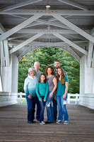 Emily Hall Photography - Family Portraits-1185
