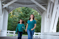 Emily Hall Photography - Family Portraits-1183