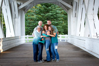 Emily Hall Photography - Family Portraits-1200