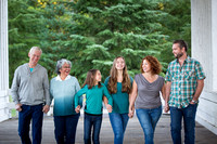 Emily Hall Photography - Family Portraits-1213