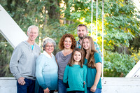 Emily Hall Photography - Family Portraits-1218