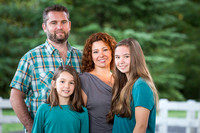 Emily Hall Photography - Family Portraits-1222