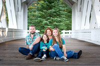 Emily Hall Photography - Family Portraits-1225