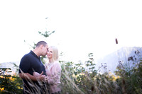 Emily Hall Photography - Engagement Portraits-2178