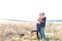 Emily Hall Photography - Engagement Portraits-2206