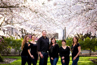 Emily Hall Photography - Oregon Smile Care-6375