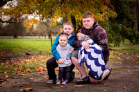 Emily Hall Photography - Family Pictures 2017-8880