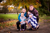 Emily Hall Photography - Family Pictures 2017-8881