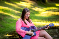 Emily Hall Photography - Senior Portraits-6108