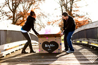 Emily Hall Photographer - McLin Gender-Name Reveal-5761